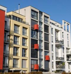 Wohnungseigentumsrecht Düsseldorf