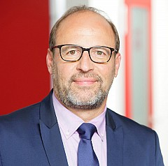 Kanzlei für Immobilienrecht Düsseldorf