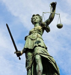 Datenschutz - Rechtsanwälte Kreutzer & Kreuzau GbR