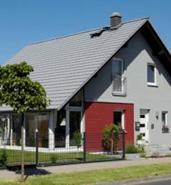 Vermittlung Düsseldorf