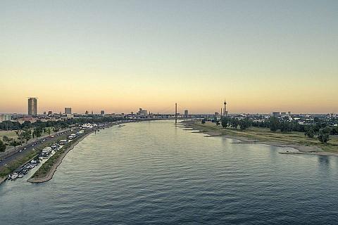 Fachkanzlei für Immobilienrecht Düsseldorf