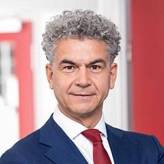 Maklervertrag Düsseldorf